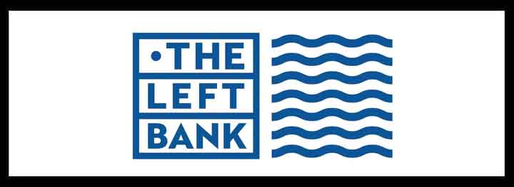 The Left Bank <br/> Unique Function Rooms
