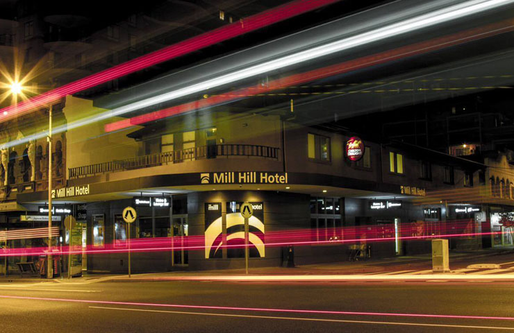 The-Mill-Hill-Sydney-most-haunted-bars-pubs-restaurants-2017