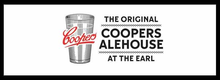 The Original Coopers Alehouse <br/> Best Restaurants