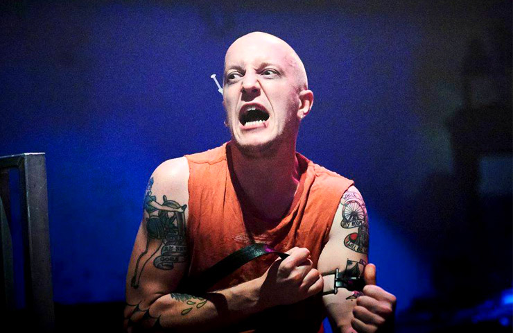 Trainspotting-live-melbourne-show-comedy-festival-ticket-giveaway-2017-01