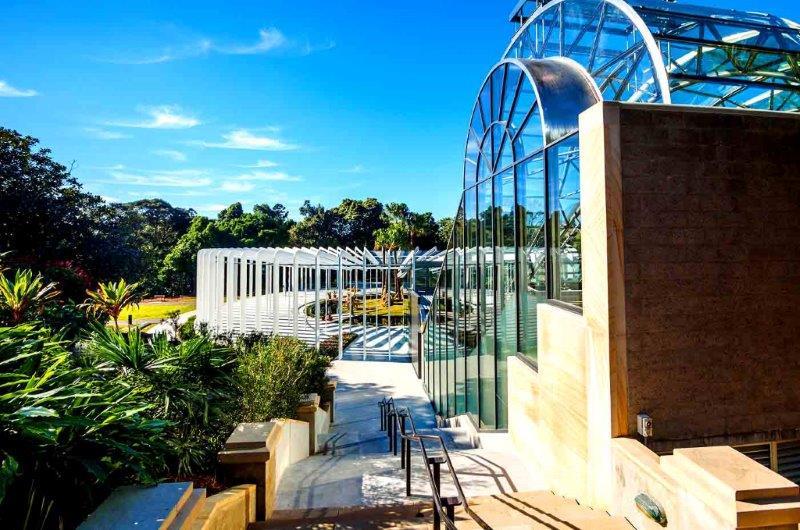 Venue-Hire-Sydney-Function-Rooms-Venue-Party-Room-Corporate-Wedding-Event-002