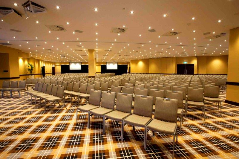 Venue-Hire-Sydney-Function-Rooms-Venues-Conference-Meeting-Room-Birthday-Corporate-Event-005