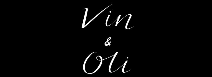 Vin & Oli <br/> Small Function Rooms