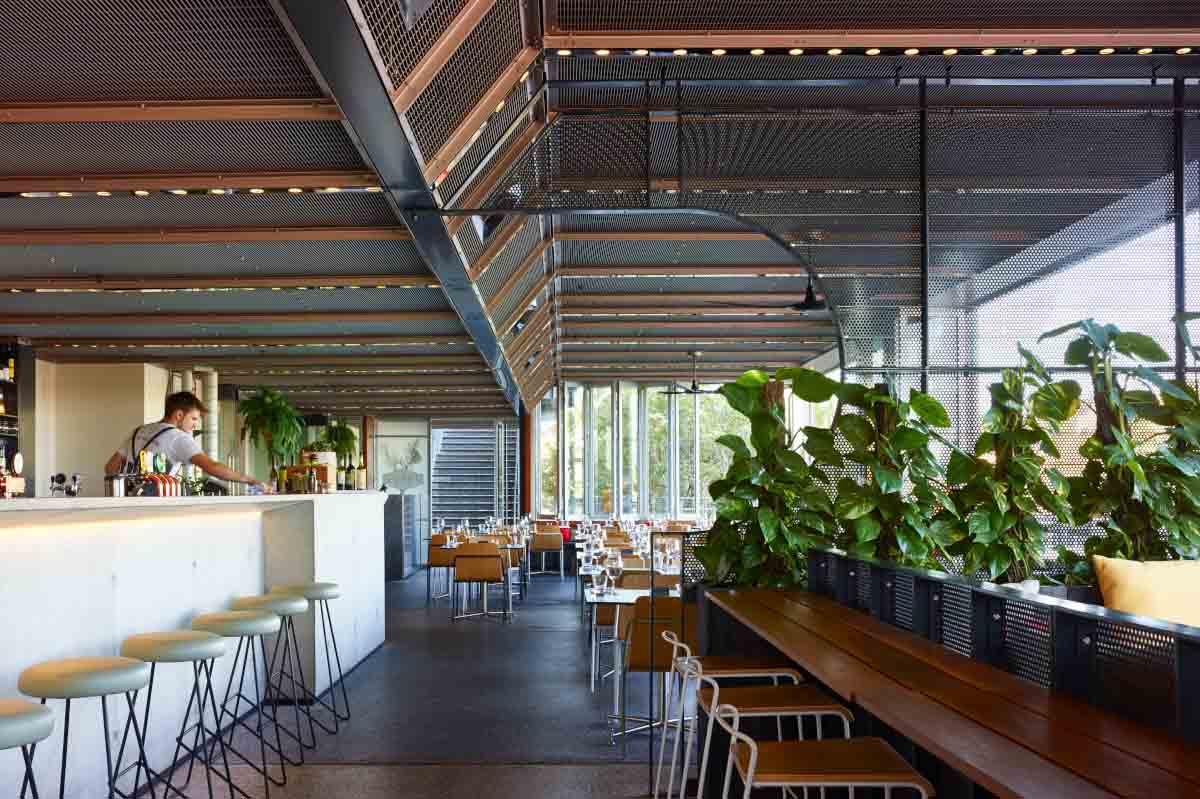 WATT-Brisbane-Venue-Hire-Function-Rooms-New-Farm-Venues-Party-Room-Birthday-Cocktail-Corporate-Outdoor-Dining-Event-022