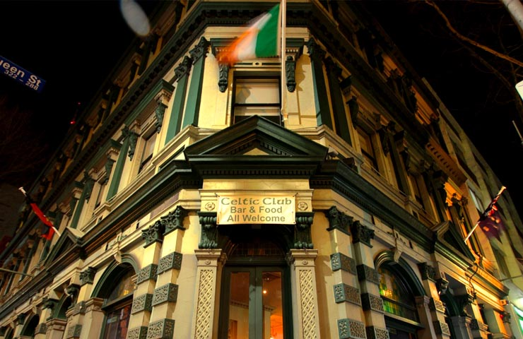 celtic-irish-st-patricks-day-melbourne-pub-festival-to-do-best-beer-guinness-outdoor-pubs-party-celebration-live-music-events-1