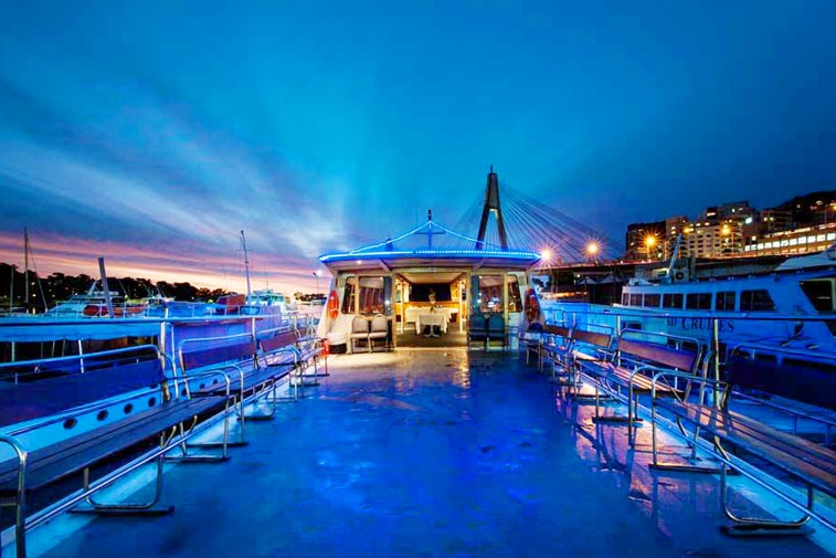 cruises-cruise-unique-function-venue-venues-hire-sydney-wedding-function-008