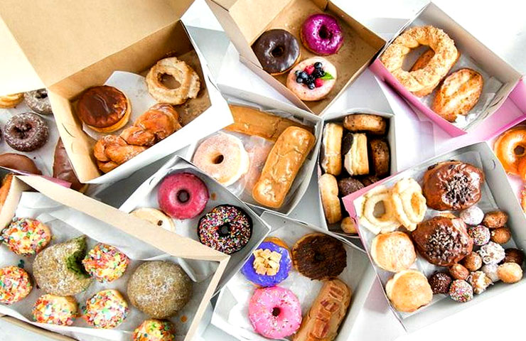 donut-festival-melbourne-labour-day-long-weekend-whats-on-event-01