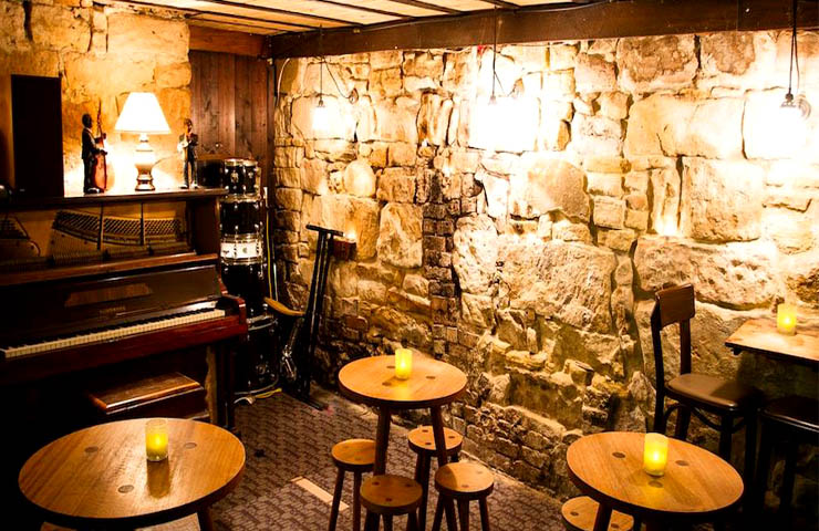 downtown-the-commons-Sydney-secret-hidden-mysterious-bars