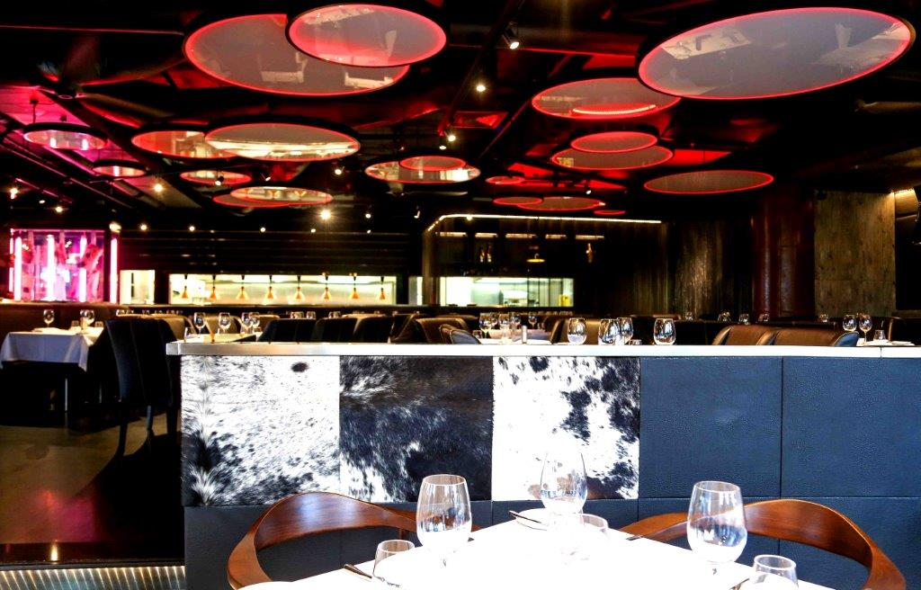 function-venues-gold-coast-corporate-event-venue-hire-private-dining-rooms