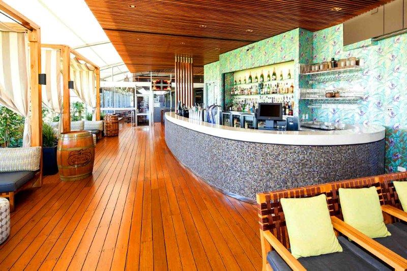 function-venues-gold-coast-qld-rooms-cocktail-birthday-footy-club-party-venue-hire-corporate-event-parties