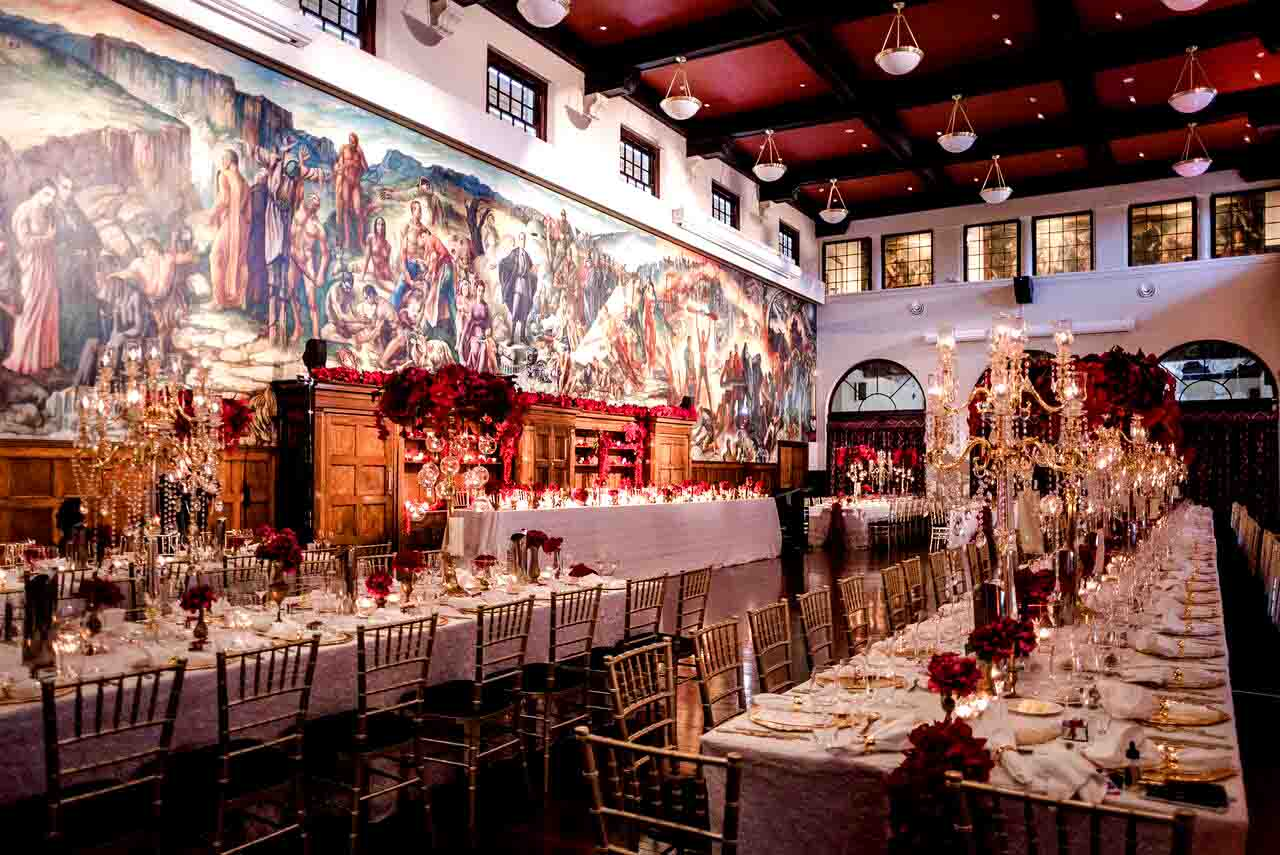function-venues-sydney-venue-hire-wedding-spaces-conference-rooms-corporate-events-private-room-party-space-engagement-christmas-event-010