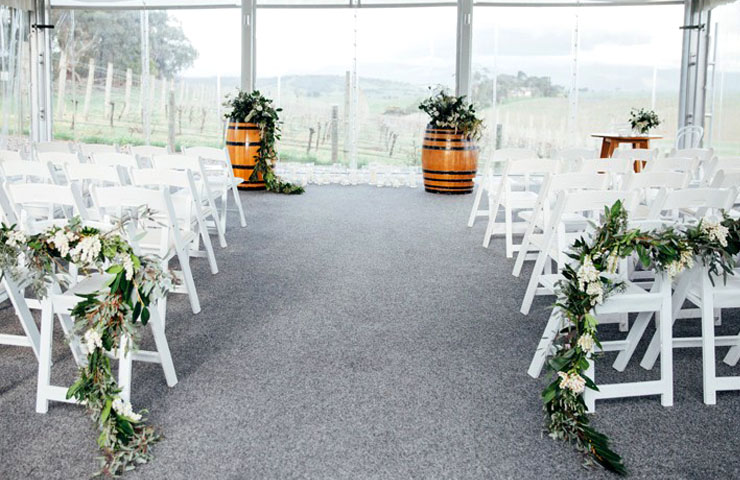 lettuce-and-co-events-function-hosting-melbourne-balgownie-winery-wedding