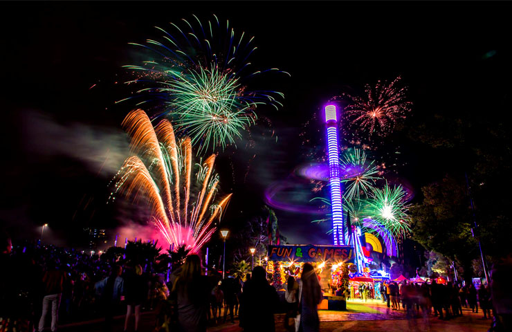 moomba-festival-melbourne-labour-day-long-weekend-whats-on-free--family-event-01