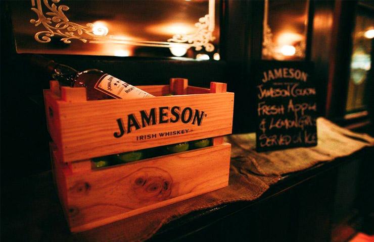 pj-obrien-sydney-bars-bar-st-patricks-paddy-day-event-festival-weekend-drinks-drink-irish-pub-to-do-1