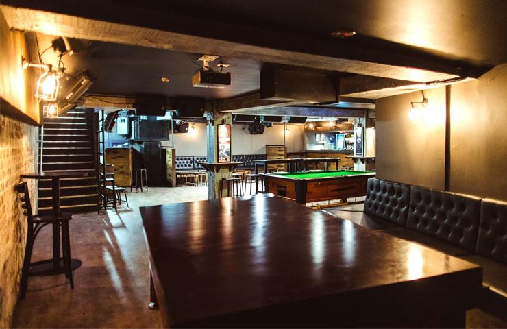 scruff-murphy-sydney-bars-bar-st-patricks-paddy-day-event-festival-weekend-drinks-drink-irish-pub-to-do-1