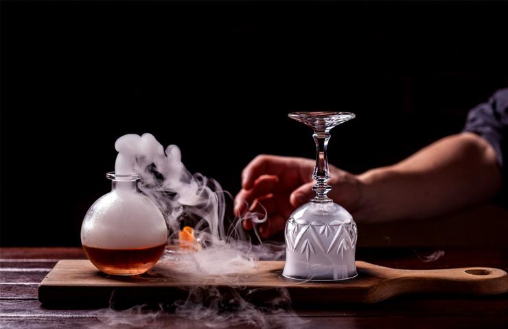 sydney-bar-bars-function-room-venue-hire-darlinghurst-drinks-drink-cocktails-cocktail-food-review-best-to-do-1