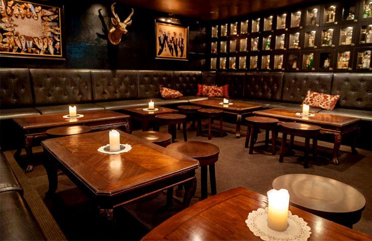 sydney-bar-bars-function-room-venue-hire-darlinghurst-drinks-drink-cocktails-cocktail-food-review-best-to-do-2