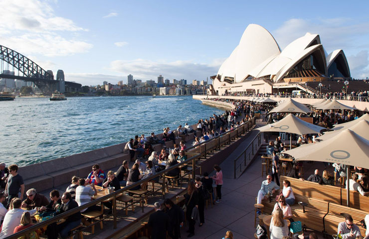 sydney-best-top-bars-bar-restaurant-restaurants-view-views-rooftop-harbour4