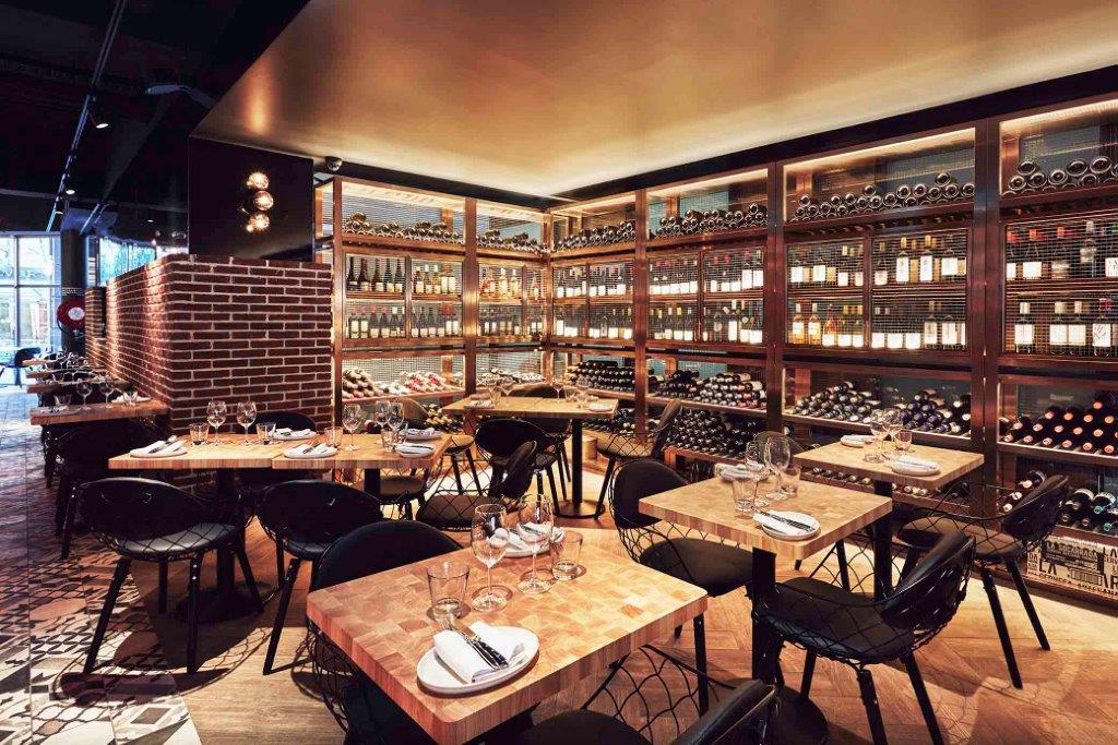 Balcon-By-Tapavino-Restaurants-CBD-Restaurant-Sydney-Spanish-Top-Best-Good-Private-Group-Dining-Outdoor-Alfresco-003