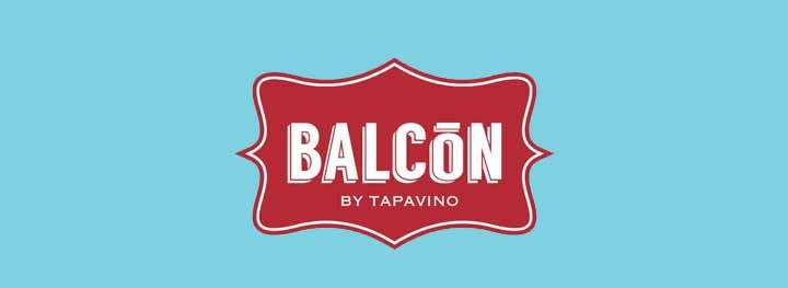 Balcon by Tapavino <br/> Spanish Restaurants