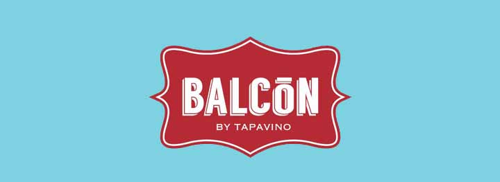 Balcon by Tapavino <br/> Private Dining & Venue Hire