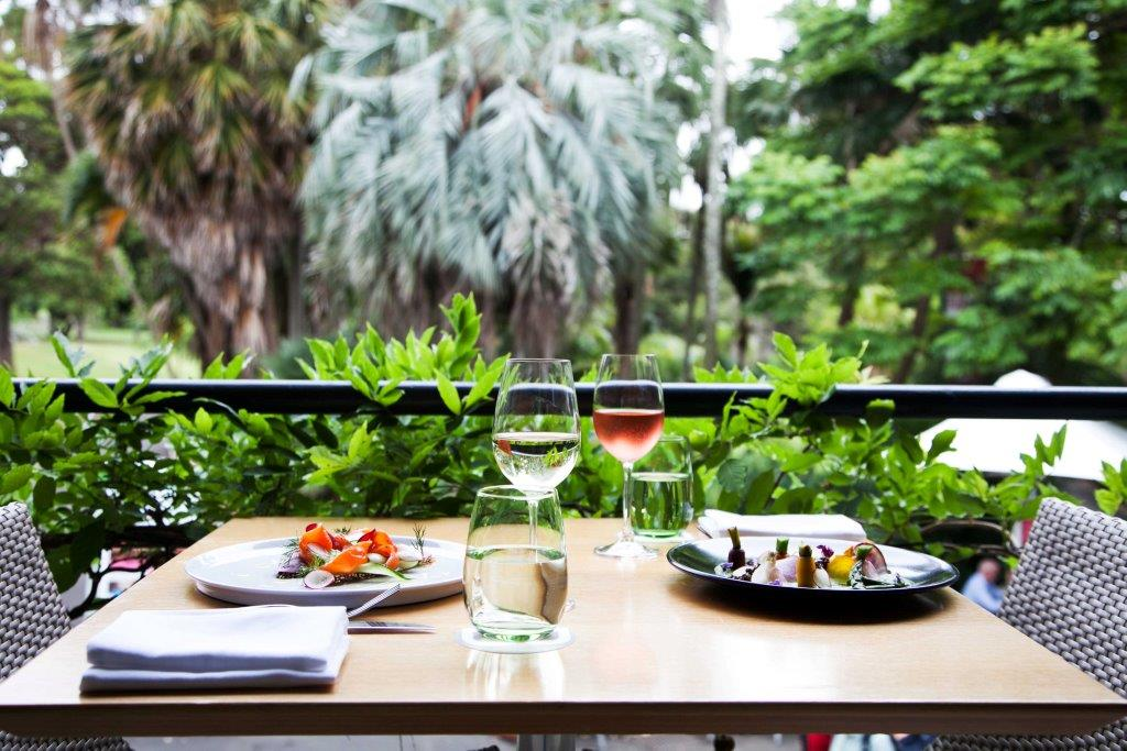 Botanic-Gardens-Restaurant-Sydney-Restaurants-CBD-Cafe-Cafes-Top-Best-Good-Outdoor-Private-Dining-006