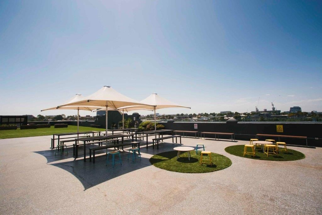 Dream-Factory-Venue-Hire-Melbourne-Function-Rooms-Footscray-Venues-Party-Room-Rooftop-Warehouse-Birthday-Corporate-Meetings-Wedding-Concert-Event-004