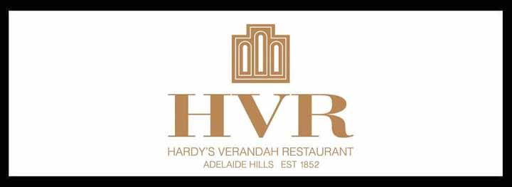 Hardy's Verandah Restaurant <br/> Top Fine Dining