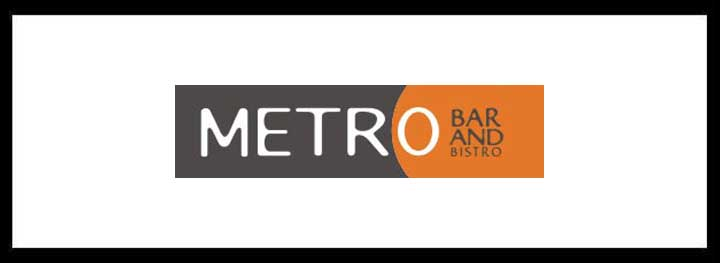 Metro Bar & Bistro <br/> Top Rooftop Bars