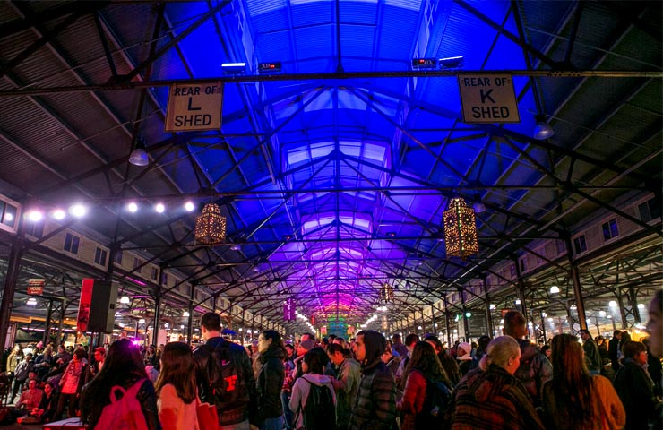 QVM-queen-vic-market-markets-melbourne-to-do-weekend-best-top-food-drinks-drink-shopping-vintage-secondhand-homemade