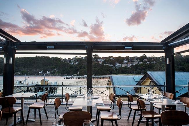 Ripples-Chowder-Bay-Restaurant-Mosman-Restaurants-Sydney-Waterfront-Private-Group-Fine-Dining-Best-Top-Good-007
