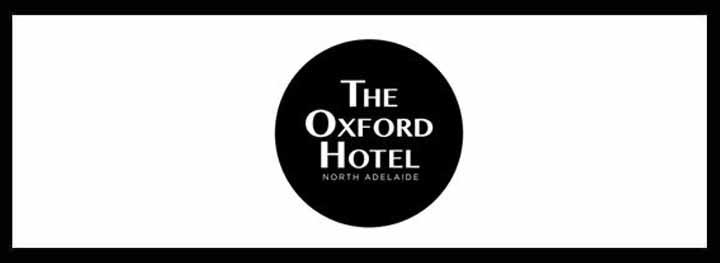 The Oxford Hotel <br/> Best Restaurants