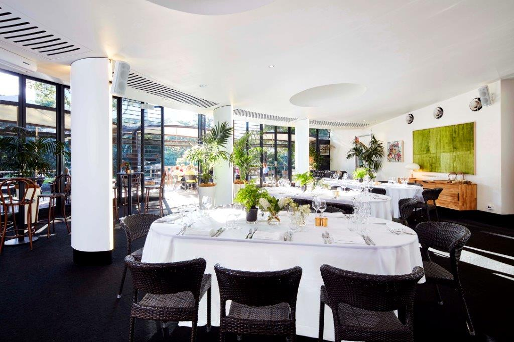 The-Pavilion-Restaurant-Function-Venues-Sydney-Rooms-CBD-Venue-Hire-Party-Room-Outdoor-Cocktail-Corporate-Wedding-Birthday-Dining-Launch-Event-006
