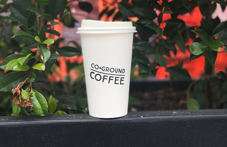 co-ground-melbourne-coffee-chairty-cafe-cafes-food-drink-drinks-best-to-do-weekend