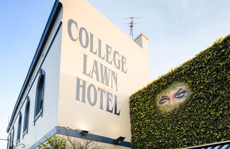 college-lawn-melbourne-bars-birthday-celebration-reservation-table-booking-to-do-best-top-bar-bars-drinks-drink