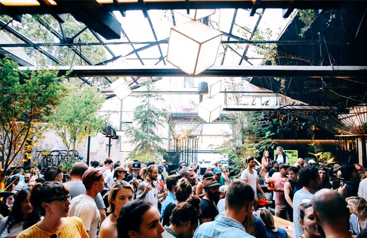 howler-melbourne-best-bar-bars-winter-outdoor-heating-top-to-do-drinks-drink-food-restaurant-restaurants - Copy