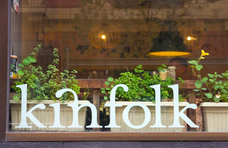 kinfolk-melbourne-coffee-chairty-cafe-cafes-food-drink-drinks-best-to-do-weekend
