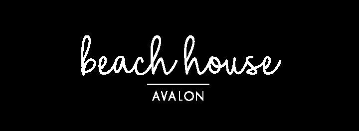 Beach House Avalon <br/> Amazing Event Venues