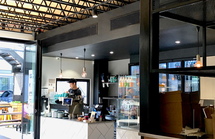 ternary-tuckshop-richmond-cafe-hidden-gem-melbourne-01
