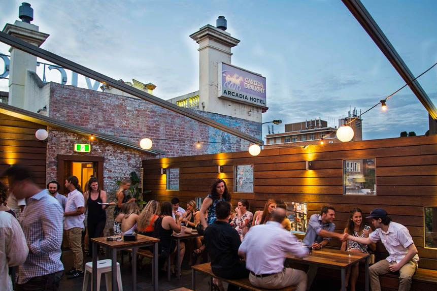 Arcadia-Hotel-Function-Venues-Melbourne-Rooms-South-Yarra-Venue-Hire-Party-Room-Birthday-Corporate-Cocktail-Rooftop-Dining-Outdoor-Cool-Event-006