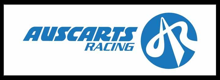 Auscarts Indoor Racing <br/> Go-Kart Function Venue