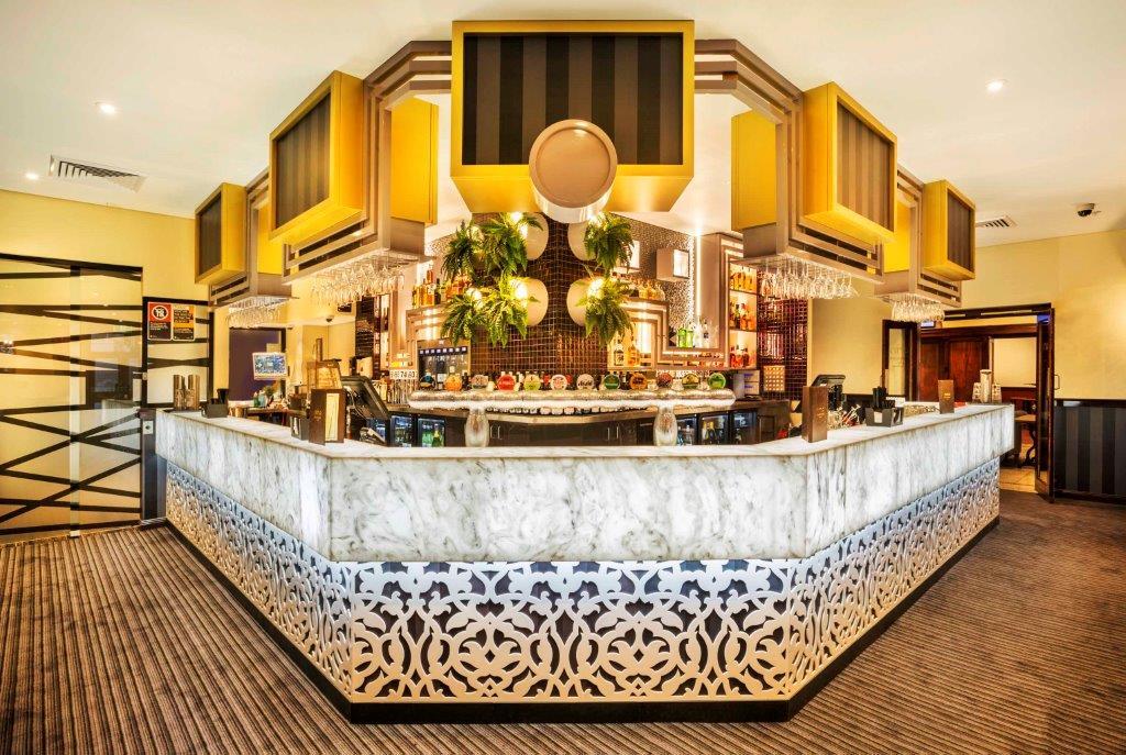 Crows-Nest-Hotel-Bars-Sydney-Bar-Pub-Pubs-Top-Best-Good-Cocktail-Outdoor-Casual-Beer-Garden-Rooftop-Terrace-Cool-Open-Late.jpg