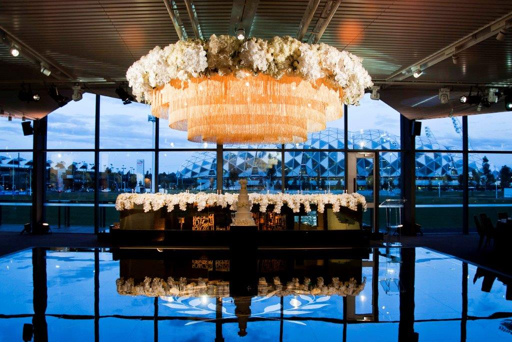 Glasshouse-Venue-Hire-Melbourne-Function-Rooms-CBD-Olympic-Boulevard-Venues-Room-Party-Wedding-Corporate-Conference-Large-Amazing-Views-Birthday-Cocktail-Dining-Receptions-Event-001