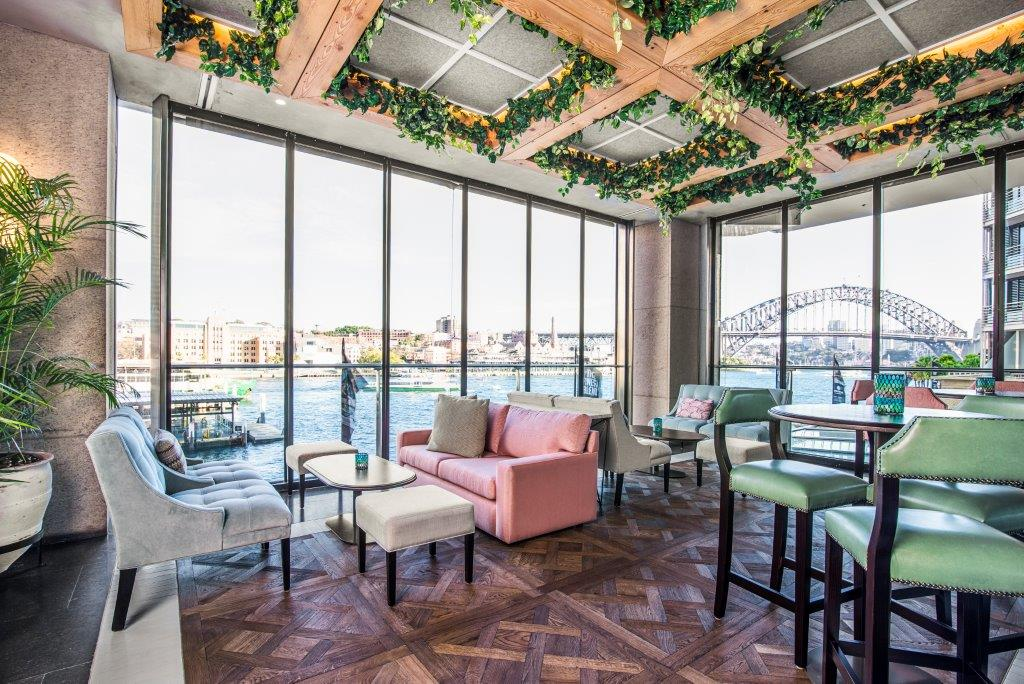 Hacienda-Sydney-Function-Venues-CBD-Rooms-The-Rocks-Venue-Hire-Party-Room-Rooftop-Birthday-Corporate-Cocktail-Private-Weddings-Event-002