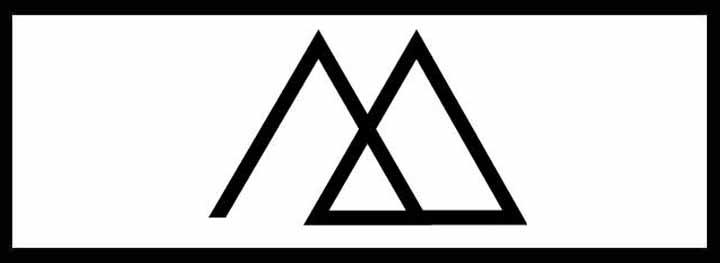 Magic Mountain Saloon <br/> Best CBD Bars