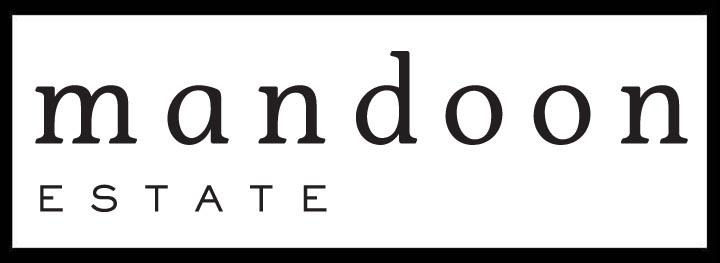 Mandoon Estate Restaurant <br/> Best Fine Dining