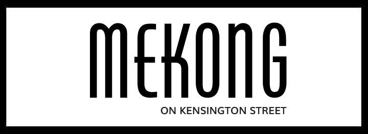 Mekong on Kensington Street <br/>Asian Eateries