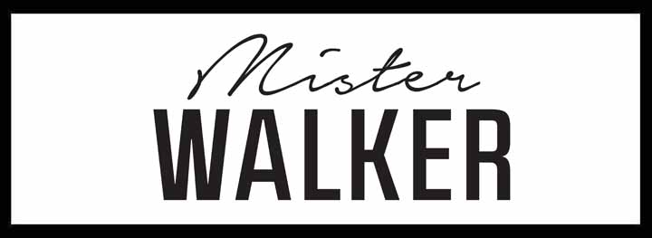 Mister Walker <br/> Top Waterfront Restaurants
