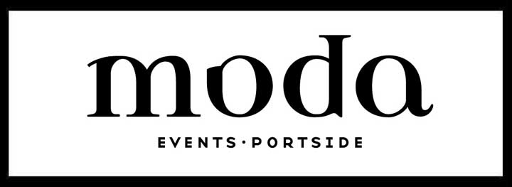Moda Events Portside <br/> Large Event Venues