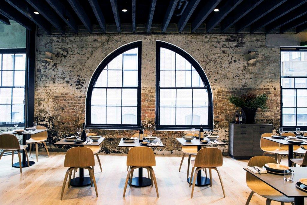 Olio-Kensington-St-Restaurant-Chippendale-Restaurants-Sydney-Italian-Fine-Dining-Top-Best-Good-Outdoor-Terrace-Group-Corporate-Clien